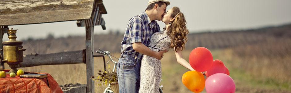 grateful Jennifer aniston dating bradley cooper can help nothing
